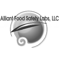 Alliant Food Safety Labs, LLC