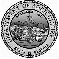 Georgia Department of Agriculture