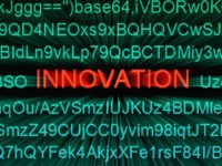 Laboratory Informatics Is Thriving! Innovations Are the Key Enabler