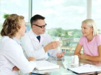"Is There Such a Thing As an ""Independent LIMS Consultant""?  Does It Matter?"