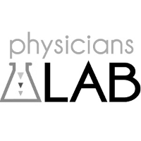 Physicians Lab