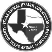 Texas Animal Health Commission