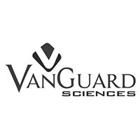 VanGuard Sciences