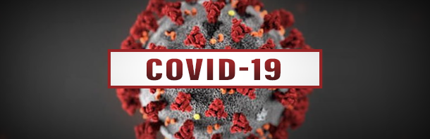 LIMS and COVID-19 Testing & Reporting