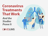 Coronavirus Treatments That Work